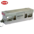BTA拉式称重传感器(Tension Transducer)